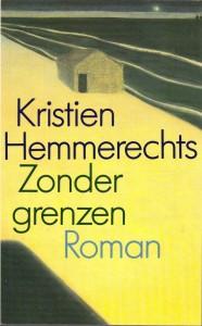 Hemmerechts 44