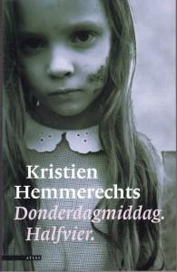Hemmerechts 9