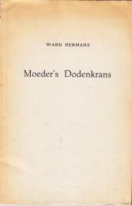 Hermans 1