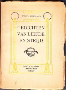 Hermans 4