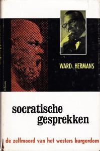 Hermans 9