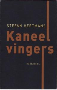 Hertmans 11