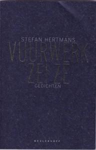 Hertmans 13