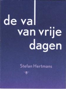 Hertmans 18