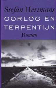 Hertmans 20