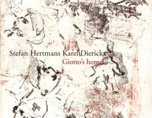 Hertmans 21
