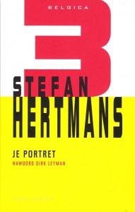 Hertmans 22