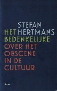 Hertmans 24