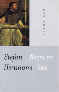 Hertmans 25