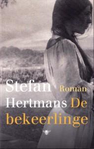 hertmans-27