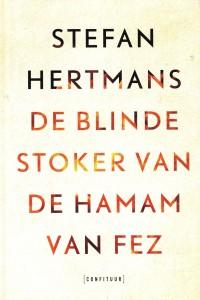 Hertmans 29