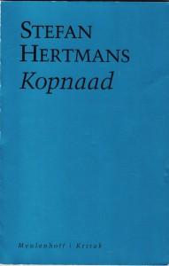 Hertmans 5