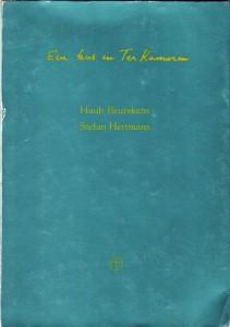 Hertmans 8