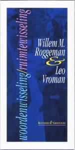 Roggeman Willem 10