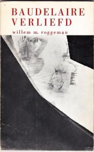 Roggeman Willem 11