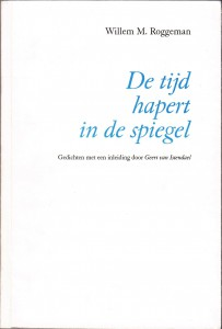 Roggeman Willem 12