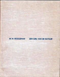 Roggeman Willem 13