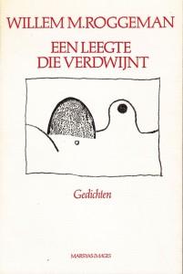 Roggeman Willem 14