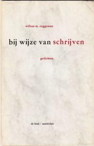 Roggeman Willem 15