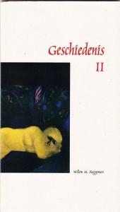 Roggeman Willem 17