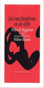 Roggeman Willem 2