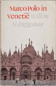 Roggeman Willem 21