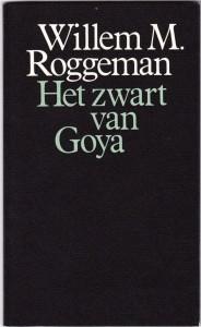 Roggeman Willem 24