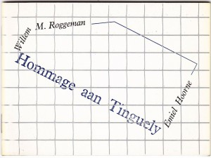 Roggeman Willem 29