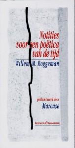 Roggeman Willem 33