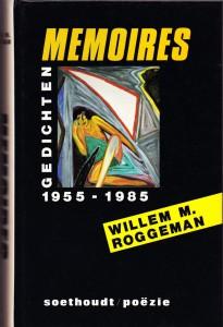 Roggeman Willem 5