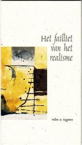 Roggeman Willem 6