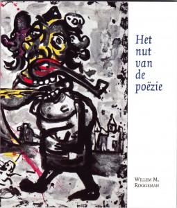 Roggeman Willem 8