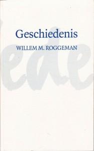 Roggeman Willem 9