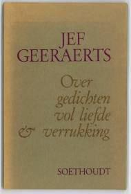 cover_geeraerts