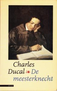 ducal 13