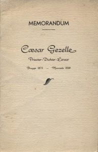 gezelle_c_1952_1