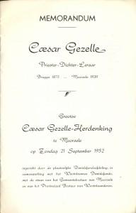 gezelle_c_1952_2