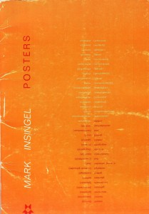 Insingel 1