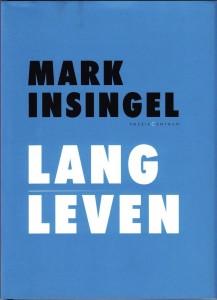 Insingel 11