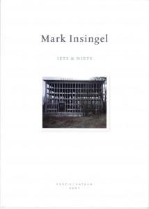 Insingel 12