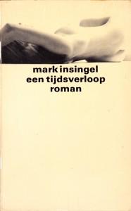 Insingel 19