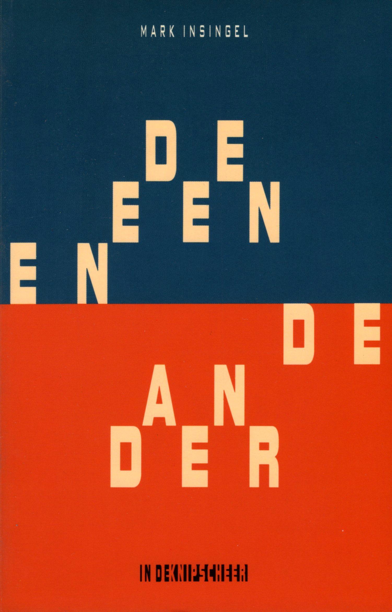 uitgeverij augustus amsterdam