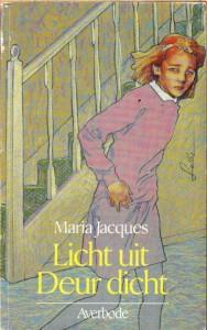 Jacques 12