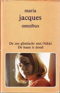 jacques-19