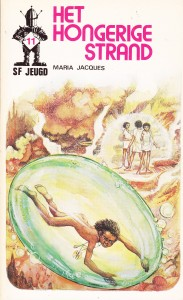 Jacques 20