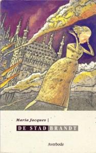 Jacques 21