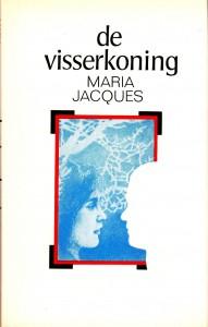 Jacques 8