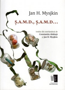 Jan H. Mysjkin S.a.m.d., s.a.m.d...