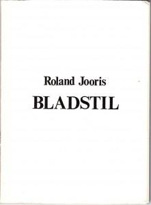 Jooris Roland 10