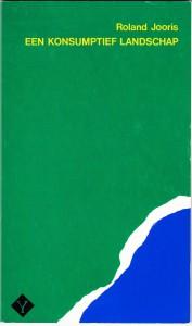Jooris Roland 12